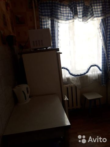 3-к квартира, 50 м², 2/5 эт.  89316668450 купить 3