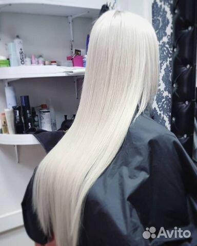Haarverlängerungen  89005137348 kaufen 2