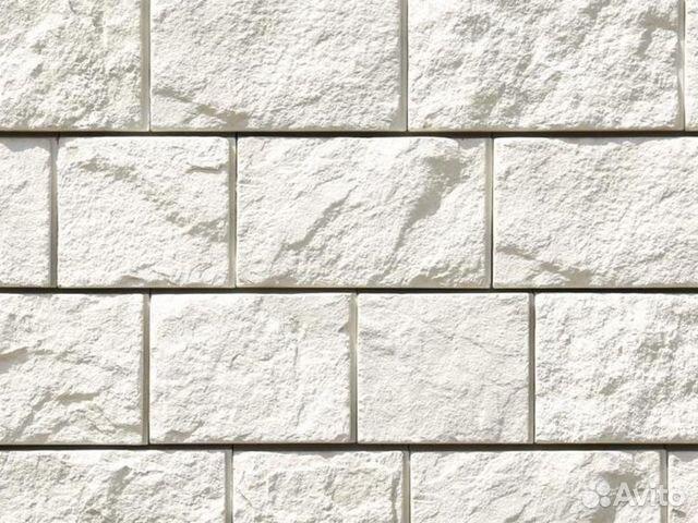 Штамп для печатного бетона купить в волгограде керамзитобетон d1600