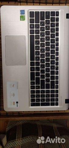 The Asus  89376359863 buy 2