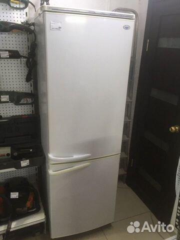 Холодильник минск  89080033826 купить 2