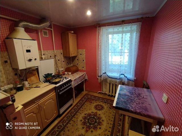 2-к квартира, 50 м², 1/5 эт.  89113703303 купить 1