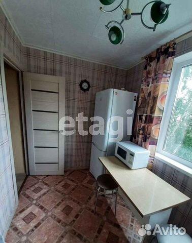 3-к квартира, 57 м², 4/18 эт.  89122311747 купить 1
