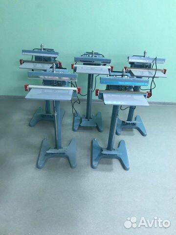 Продам оборудование для медицинских масок  89036395984 купить 8