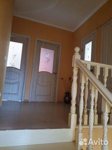 Дом 198 м² на участке 5 сот.  89101086300 купить 6