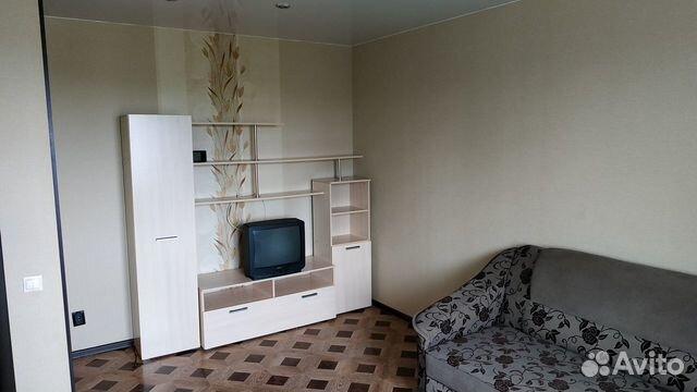 1-к квартира, 40 м², 6/10 эт.  89040059449 купить 5