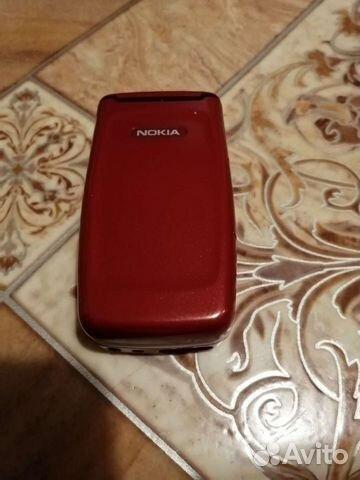 Сотовый телефон Nokia  купить 1
