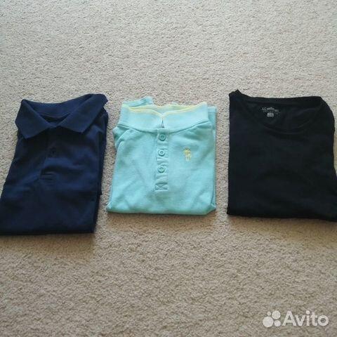 Одежда для мальчиков  89128862454 купить 10