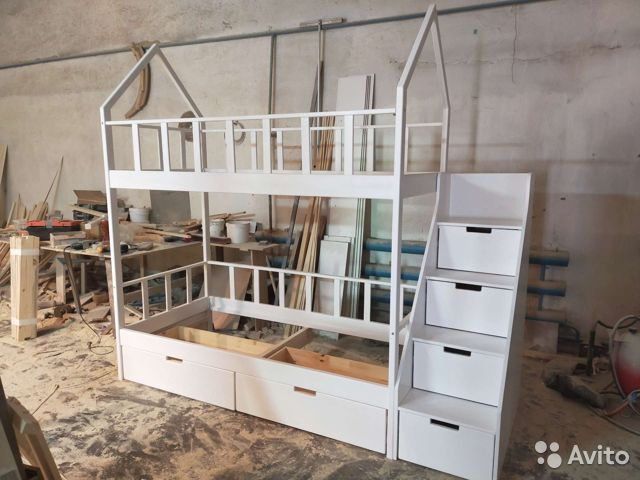 Мебель, лестницы и двери из дерева  89644058197 купить 1
