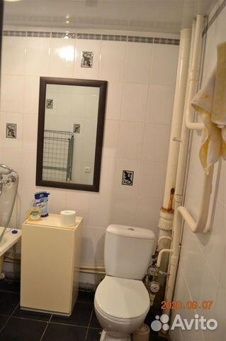 1-к квартира, 37 м², 1/9 эт.  89271000949 купить 2