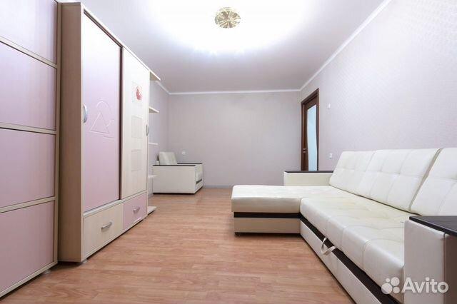 3-к квартира, 75 м², 5/5 эт.  89171879914 купить 10