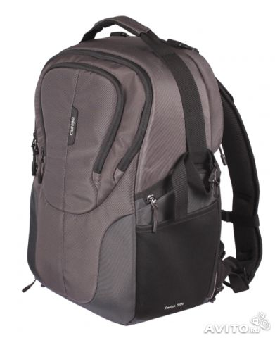 Рюкзак benro reebok 200n бирюзовый рюкзак адидас
