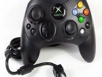Игровой джостик X-Box 360