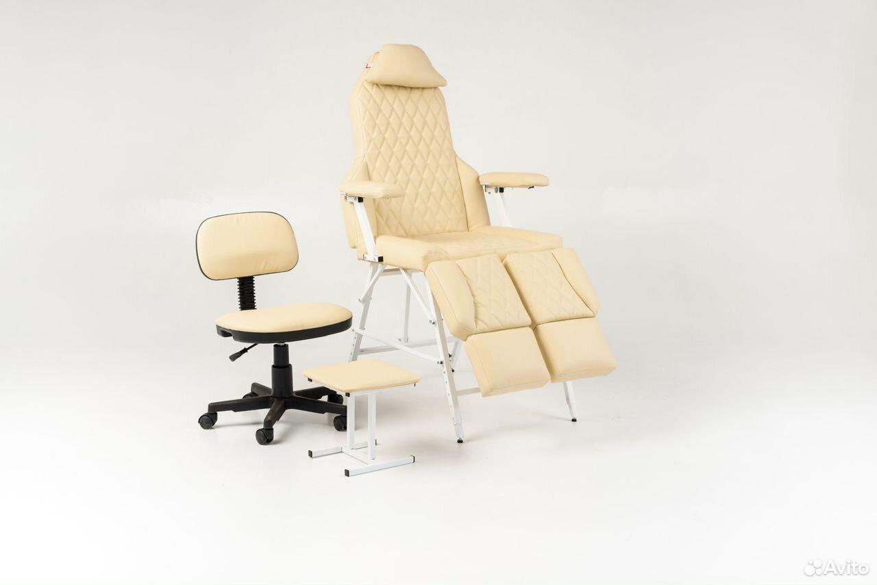 Педикюрное кресло  89523249418 купить 8