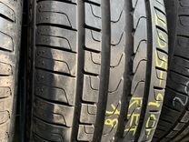 Pirelli Cinturato P7 205/40 R18 Run Flat