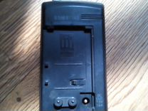 Зарядные устройства SAMSUNG модель. аа-Е1Р
