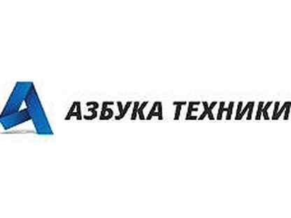 Магазин Азбука Техники В Москве