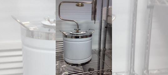 Самогонный аппарат на авито вологда купить резиновые прокладки для самогонных аппаратов