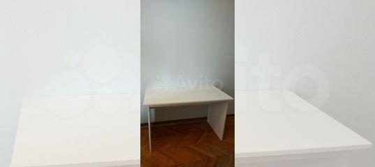 Стол белый Икеа Todalen купить в Санкт-Петербурге | Товары для дома и дачи | Авито