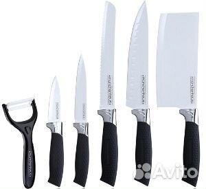 Нож  89199133822 купить 9