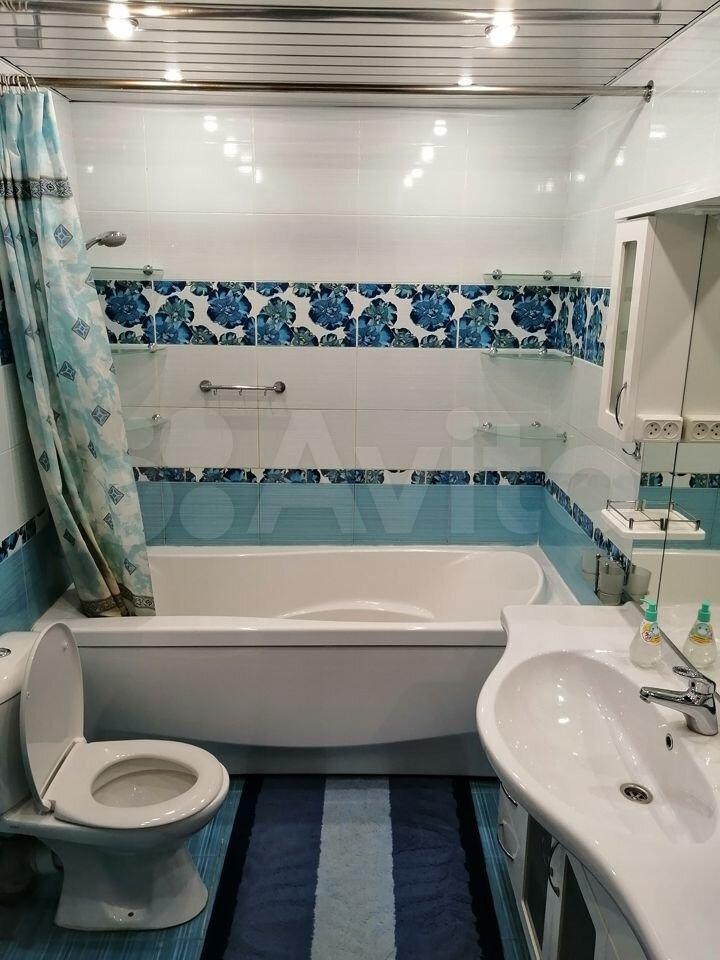 3-к квартира, 147 м², 3/5 эт.  89678341716 купить 3