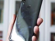 Обмен на iPhone 7 — Телефоны в Волгограде