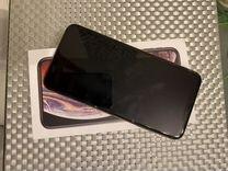 iPhone XS MAX (256 Гб) — Телефоны в Самаре
