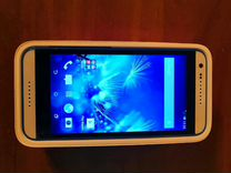 Продаю HTC Desire 620G