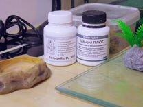 Террариум + комплект для содержания эублефара