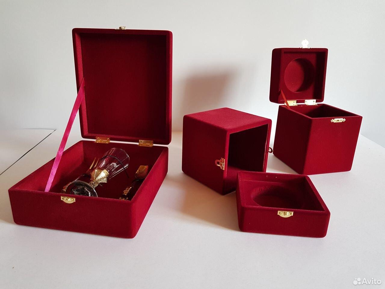 Подарочная упаковка  89276418156 купить 3
