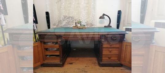 Суконный стол где купить кожзаменитель для мебели в москве в розницу юго запад