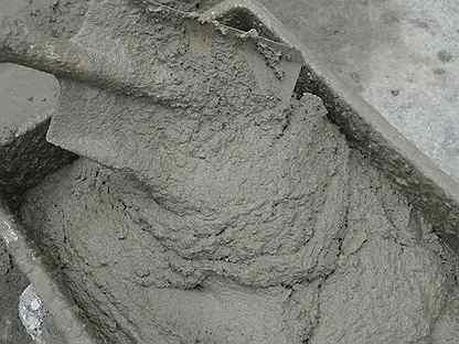 Купит керамзитобетон в самаре керамзит с цементным раствором
