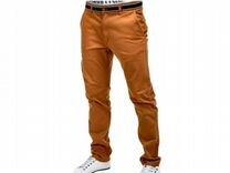 91c9bfe39 Diesel, Wrangler - купить мужские джинсы в Республике Коми на Avito