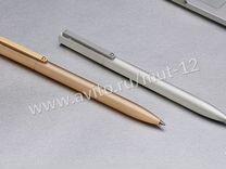 Металлическая Ручка Xiaomi Mi Metal Pen