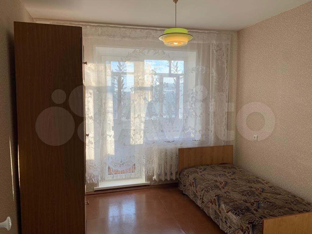 3-Zimmer-Wohnung, 65 m2, 6/9 at.  89176044722 kaufen 4