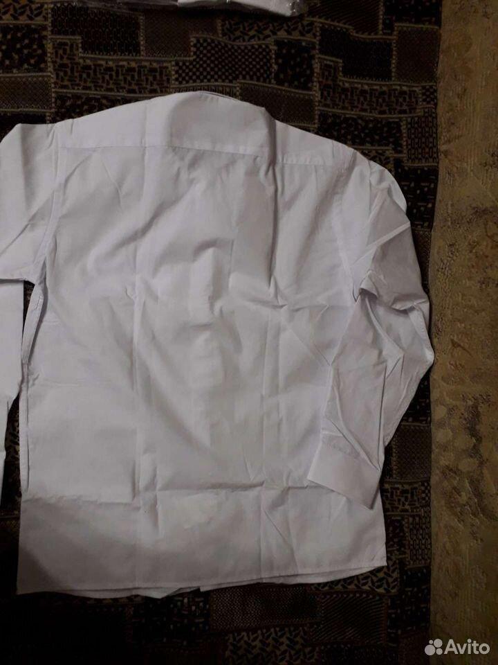 Рубашки/новые  89518532037 купить 4