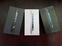 iPhone 4s/5/5s/5se/6/6s/7/7+/8/8+/X Магазин Новые — Телефоны в Волгограде