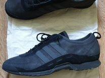 Ботинки adidas оригинал