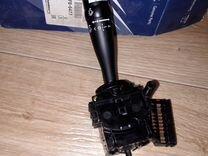 Переключатель стеклоочистителя 934201G011 hyun/KIA