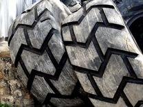 26.5R25, 26.5-25 Bridgestone шины на погрузчик