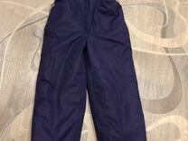 Зимние брюки luhta