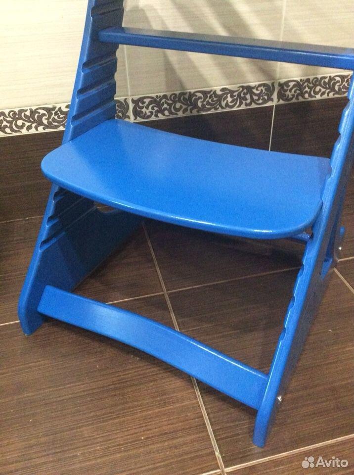 Растущий стул  89137532501 купить 7
