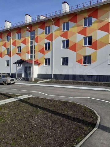 Бетон хохряки ижевск купить куб бетона в санкт петербурге