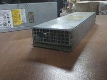 Серверные блоки питания Intel DPS-520BB DPS520BBA