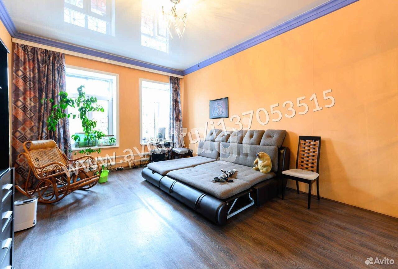 Продам офисное помещение, 48 м²