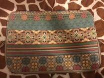 Чехол сумка для ноутбука 13 дюймов