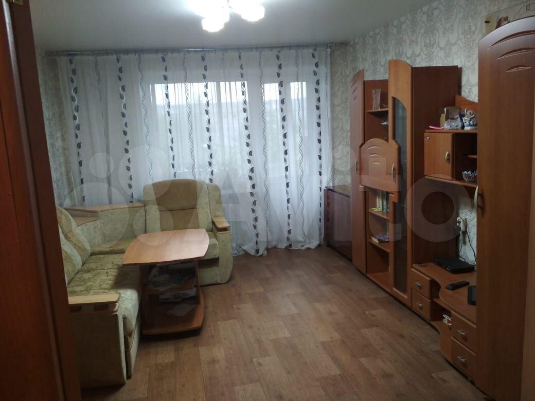 3-к квартира, 60 м², 3/5 эт.  89062063755 купить 6