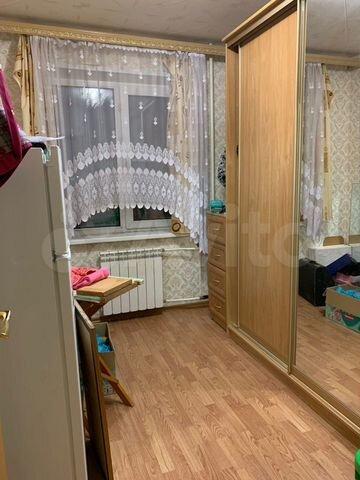 недвижимость Архангельск Мира 3