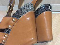 Пакет обуви 36-37