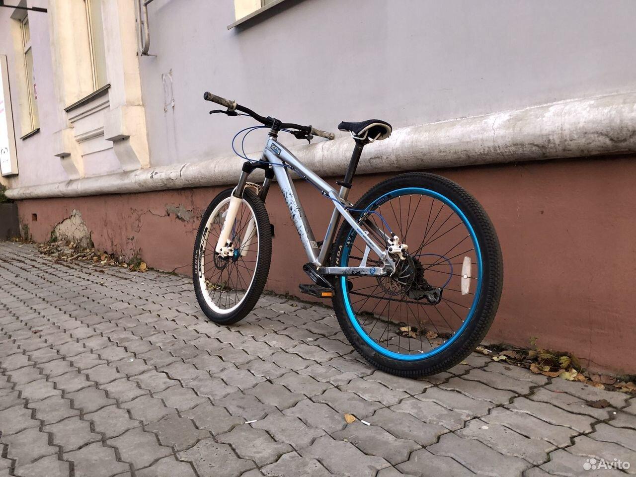 Горный велосипед  89997954108 купить 2